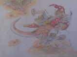 http://ffrankies.deviantart.com/art/The-Last-Continent-401064802