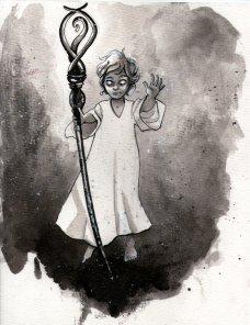 Artist: Alda-Rana (Anne-Laure) | Source: deviantart.com